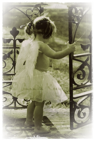 child.angel.gate