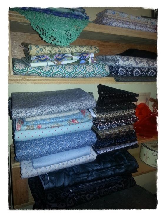 shelf.fabric
