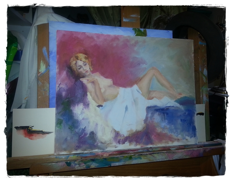 studio.easel