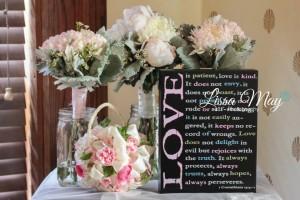 wedding.flowers
