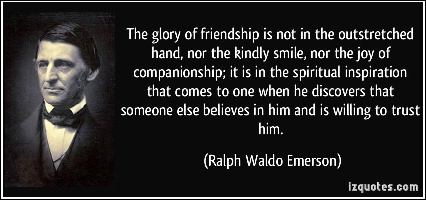 Amazon com: Emerson s Essays (978 6 9 9 62): Ralph