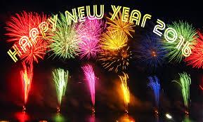 2016.fireworks