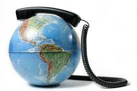 phone.earth
