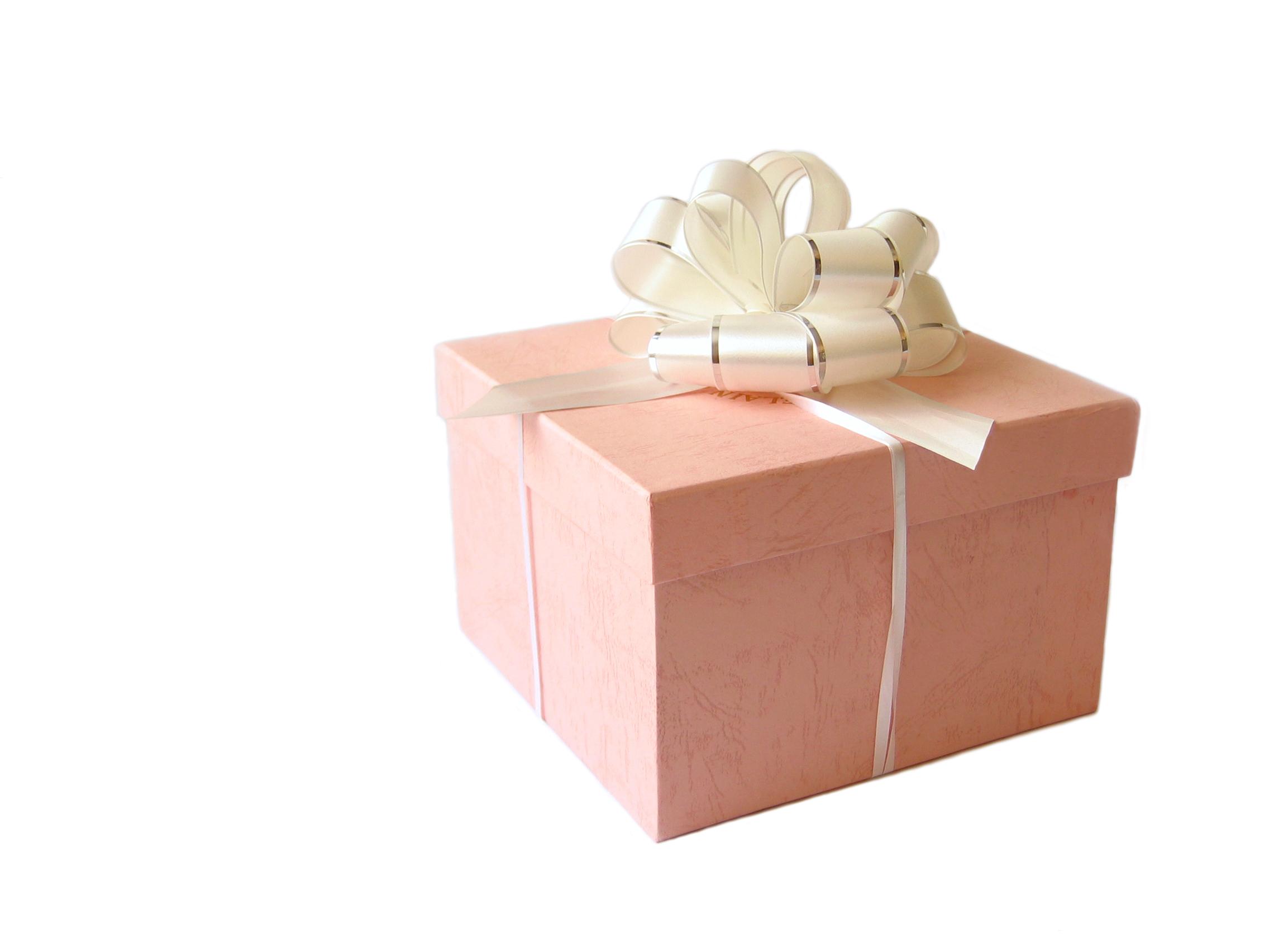 dreamstime-box-bow